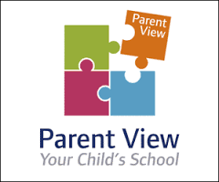 Click here to complete the Ofsted Parent View survey