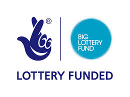 Click here to learn more lottery funding