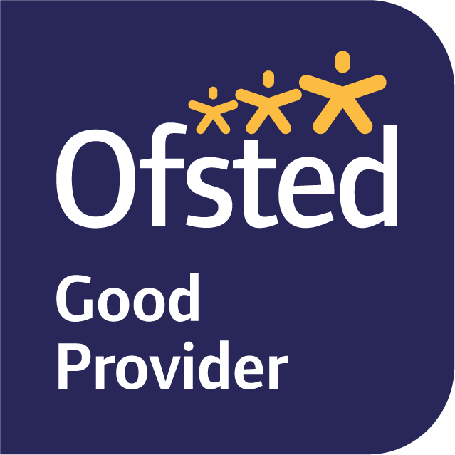 Click here to view our Ofsted page