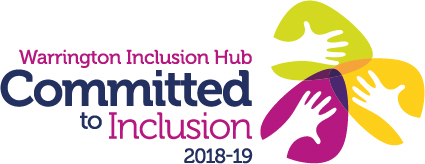 Committed_to_Inclusion_Logo_2018_19