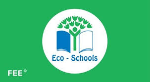 Eco Schools subject