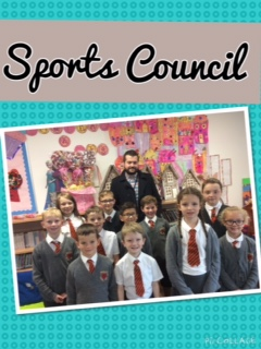 Sports Council